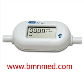 Mass flowmeter 41433