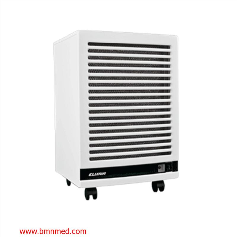 Air Purifier E400