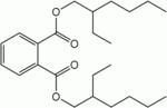 D.O.P (Dioctyl phthalat) và ảnh hưởng đến sức khỏe